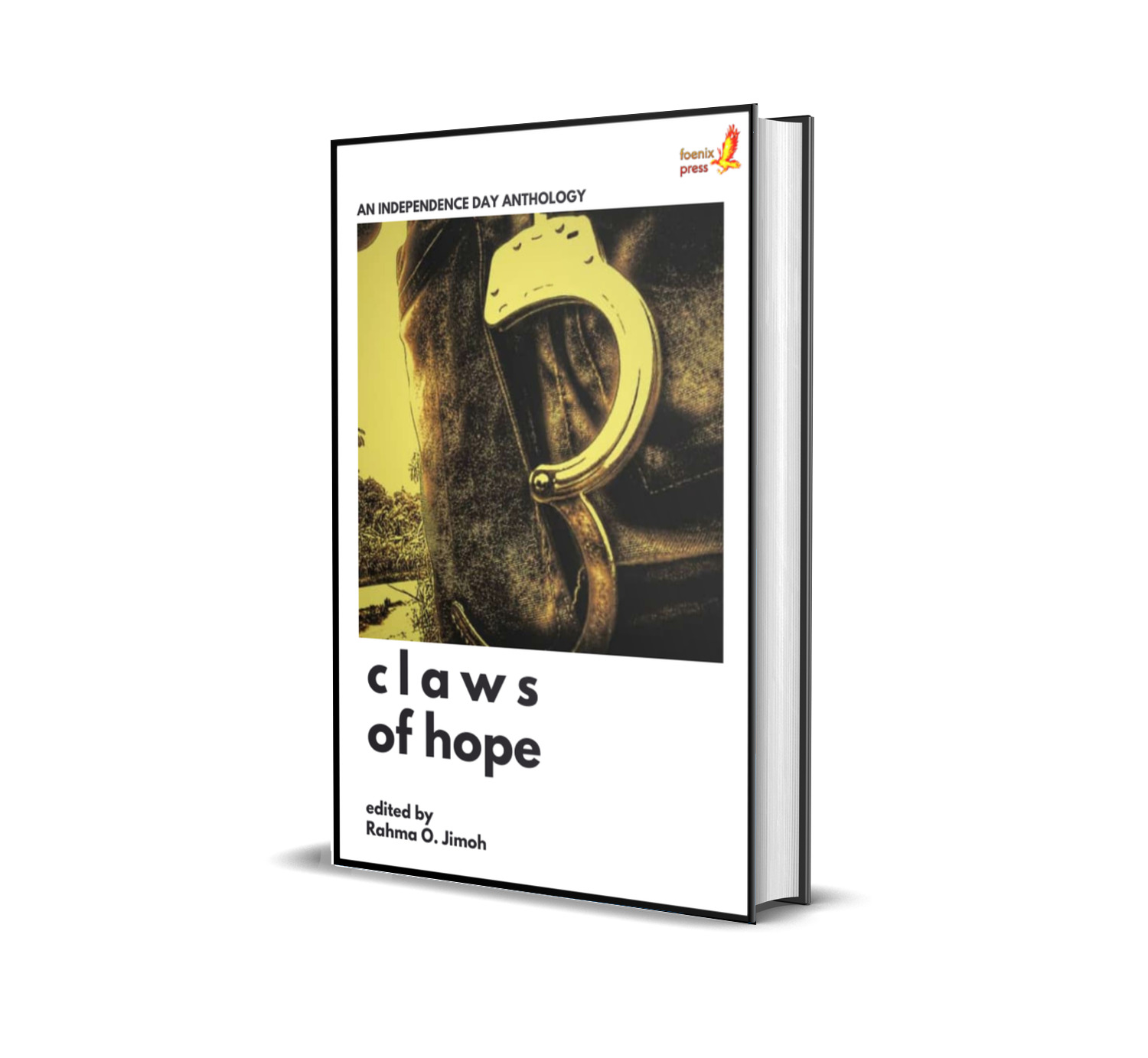 claws of hope